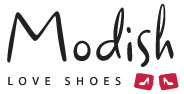 Modish: Love Shoes